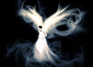 Un rêve bien étrange images-anges-ange-15-big-300x216