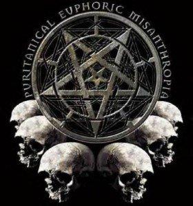 Satan est en chacun de nous 2471733629_1-280x300